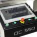DC 550SKH_4