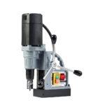 ECO.30 mágnestalpas fúrógép
