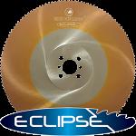 Eclipse fűrésztárcsa