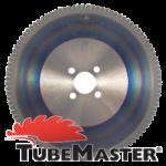TubeMaster fűrésztárcsa TCT Flying fűrésztárcsa