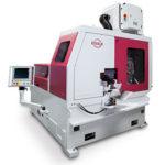 HCS fűrészgép