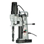 ECO.200 mágnestalpas fúrógép