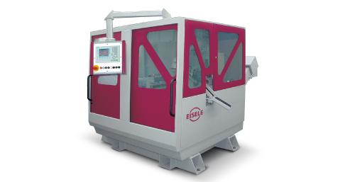 HCS 90 E